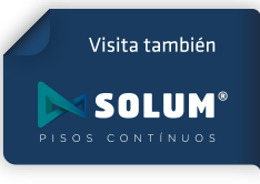 Logo de la marca solum